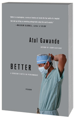 an analysis of old age and dying in the us being mortal by atul gawande Reading guide for being mortal by atul gawande with gawande's insights on death and dignity being mortal has been lauded as an want lead in old age.