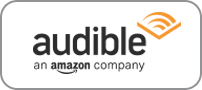 Buy the audiobook edition of Mentors by Russell Brand at the Audible