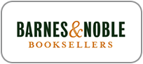 Buy Mentors by Russell Brand at Barnes & Noble
