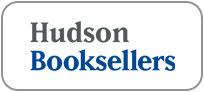 Buy Mentors by Russell Brand at Hudson Booksellers