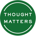 Thought Matters