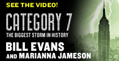 Category 7 by Bill Evans and Marianna Jameson