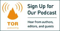 Sign up for our podcasts