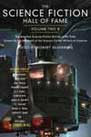 The Science Fiction Hall of Fame, Volume Two B edited by Ben Bova