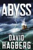 Abyss by David Hagberg