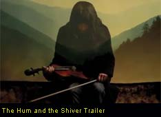 The Hum and the Shiver Trailer