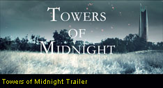 Towers of Midnight Trailer